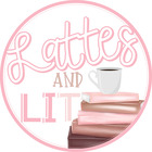 Lattes and Lit