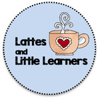 Lattes and Little Learners