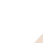 Lattes for Teachers