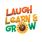 Laugh Learn and Grow