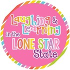Laughing and Learning in the Lone Star State