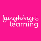 Laughing and Learning Printables
