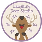 Laughing Deer Studio