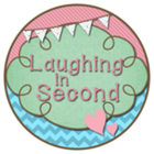 Laughing In Second