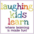 Laughing Kids Learn