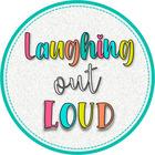 LaughingOutLoud