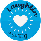 Laughlin and Learning