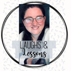 Laughs and Lessons