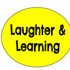 Laughter and Learning