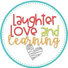 Laughter Love and Learning