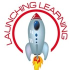 Launching Learning