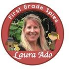 Laura Ado
