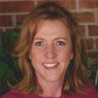 Laura Altmaier