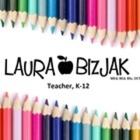 Laura Bizjak