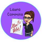 Laura Commins