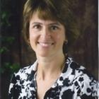 Laura Donner