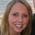 Laura Duggan