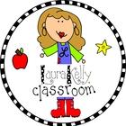 Laura Kelly Classroom