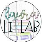 Laura Lit Lab