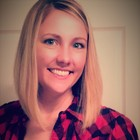 Laura Lynn Cassidy