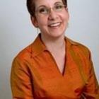 Laura McConkey