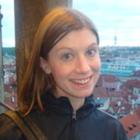 Laura McDermott
