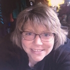 Laura Metzenberg-Creative Core Content