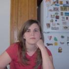 Laura Schumacher Anderson