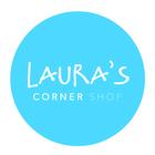 Laura's Corner Shop