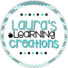Laura's Learning Creations
