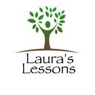 Laura's Lessons in Fairfax
