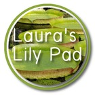 Laura's Lily Pad