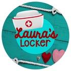 Laura's Locker