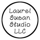 Laurel Susan Studio