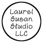 Laurel Susan Studio