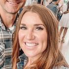 Lauren Acker Williams