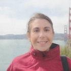 Lauren Artuso