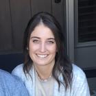 Lauren Bode
