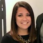 Lauren Carlini