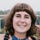 Lauren Carlson