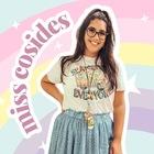Lauren  Cosides