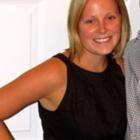 Lauren Cozad