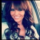 Lauren DeBry
