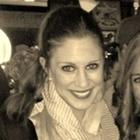 Lauren Delvallee