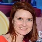 Lauren Duce