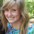 Lauren Dunning