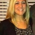Lauren Engelhaupt
