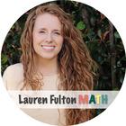 Lauren Fulton