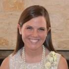 Lauren Hollier