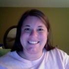 Lauren Mabry